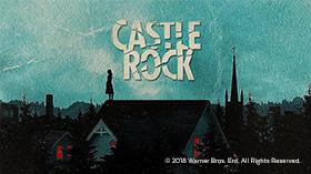 Castle-Rock_280x157 v2