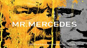 Mr-Mercedes_280x157