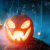 iiNet_Article_1_SpookyMovies_690x529px
