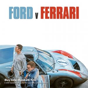 Ford-v-Ferrari_1080x1080