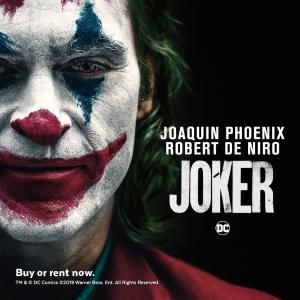 Joker_2019_1080x1080