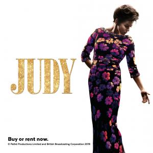 Judy_1080x1080
