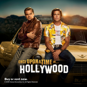Once-Upon-a-Time-in-Hollywood_1080x1080