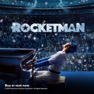 Rocketman_1080x1080