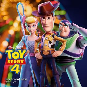 Toy-Story-4_1080x1080