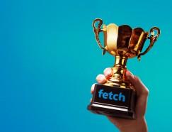Fetch Award-Winning Movies
