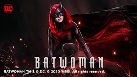 Batwoman_iiNet_EDM_280x157