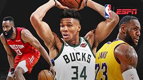 NBA_iiNet_EDM_280x157
