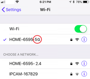 5GWiFiexample