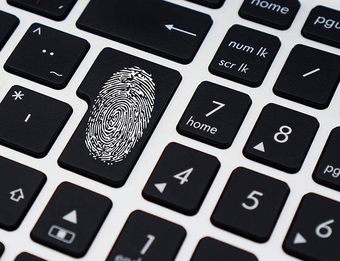 passwordfeature2020